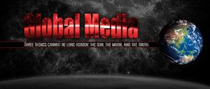 Global-Media-Planet-INFO-234