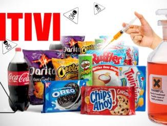 Aditivi-u-hrani