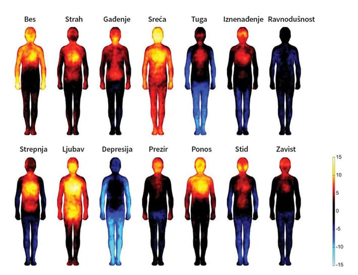 Mapa-dejstva-emocija-na-telo
