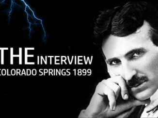 Interview-with-Nikola-Tesla