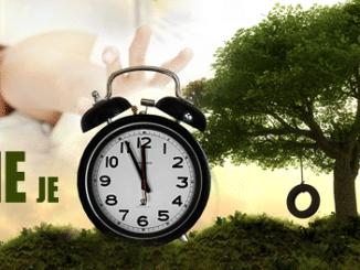 vreme-je-da-se-ljudska-rasa-probudi.png1