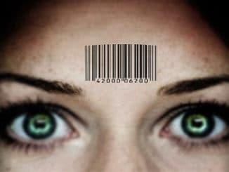 Cipovanje-ljudi
