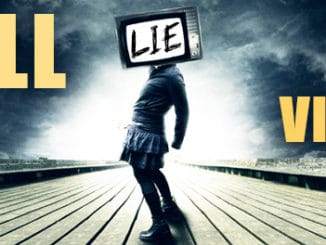 mind-control-tv-programming