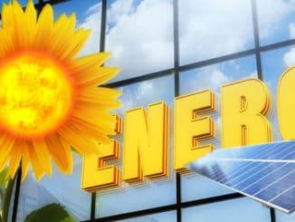 porez-na-sunce-solarna-energija