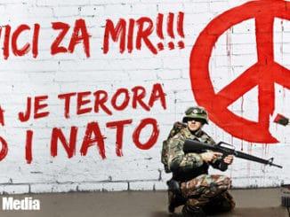 vojnici-za-mir-u-svetu