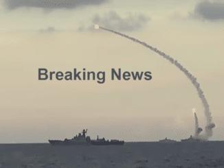 Putin--Bog-moze-prastati-teroristima-a-na-meni-je-da-ih-pošaljem-k-njemu-2015