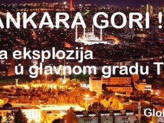 Serija-eksplozija-u-glavnom-gradu-Turske