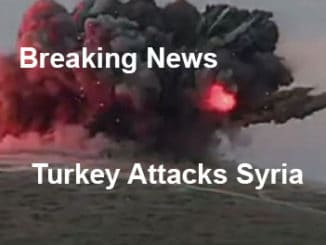 Turkey-Attacks-Syria-2015