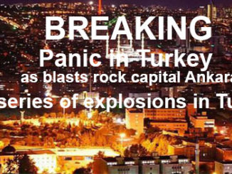 series-of-explosions-in-Turkey-VIDEO