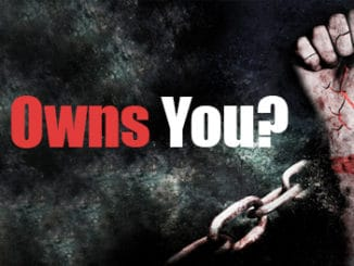 who-owns-you1