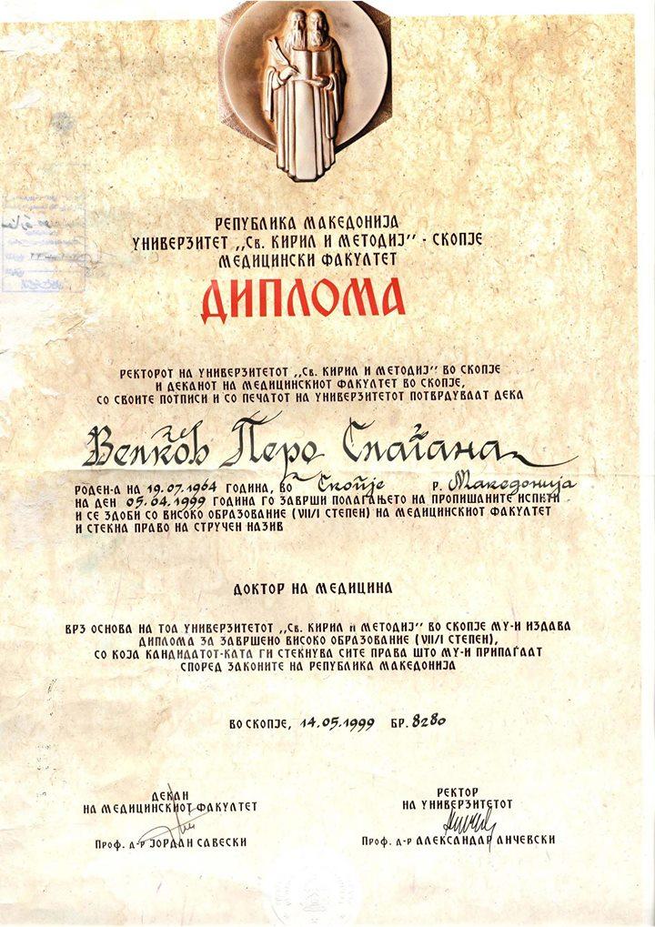 Diploma-dr-medicine-Sladjana-Velkov-1