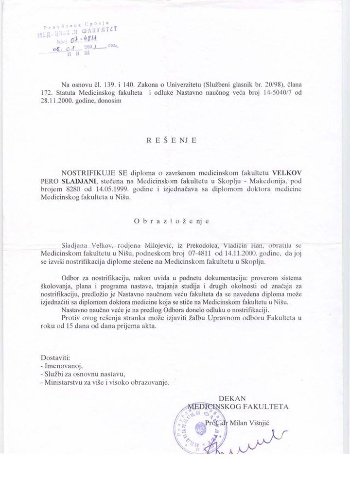 Diploma-dr-medicine-Sladjana-Velkov-5