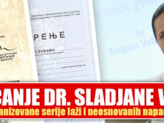 Dr Sladjana-Velkov-diploma.png1