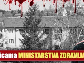 pravo-nadrilekarstvo-u-srbiji.png1