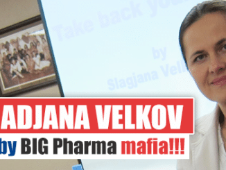 m.d.sladjana-velkov-attacked by pharma mafia