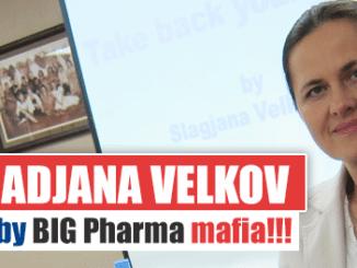 m.d.sladjana-velkov-attacked by pharma mafia