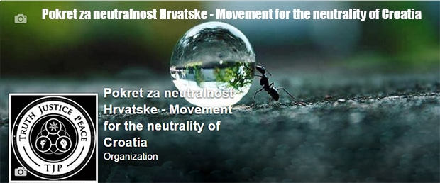 Pokret-za-neutralnost-Hrvatske---Movement-for-the-neutrality-of-Croatia