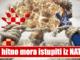 istupanje-hrvatske-iz-NATO
