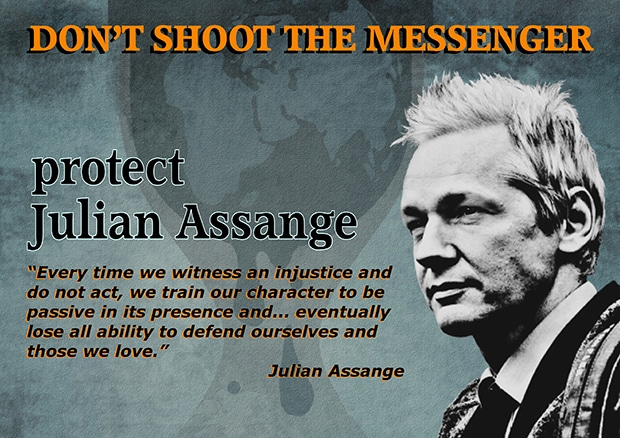 Assange-UN-22