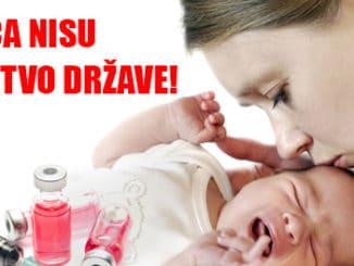 Deca-Nisu-Vlasnistvo-Drzave-featured-image-2016
