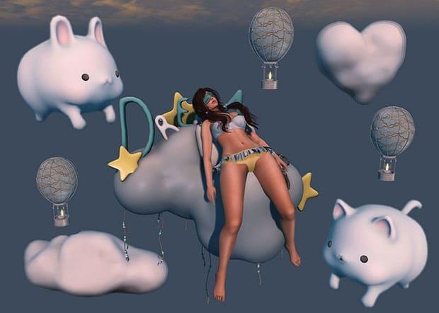 Dream-Symbols-1