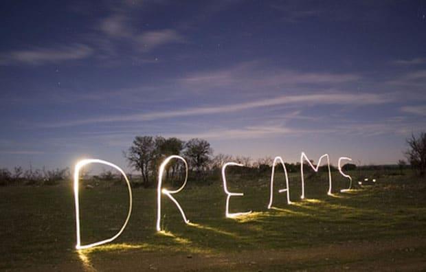 Dream-Symbols-15