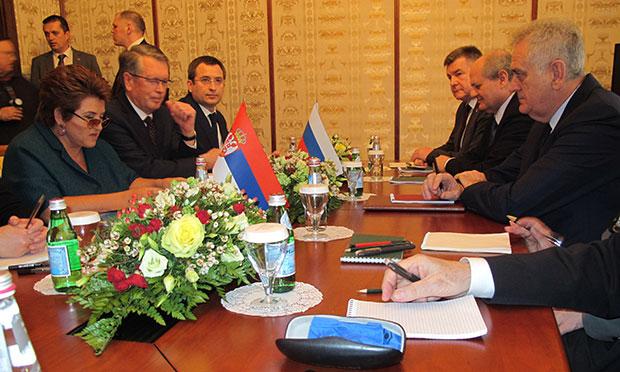 Predsednik-Nikolic-sa-direktorkom-Federalne-agencije-Ruske-Federacije