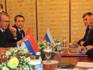 Predsednik-Srbije-Tomislav-Nikolic-u-poseti-Moskvi-9-3-2016-2