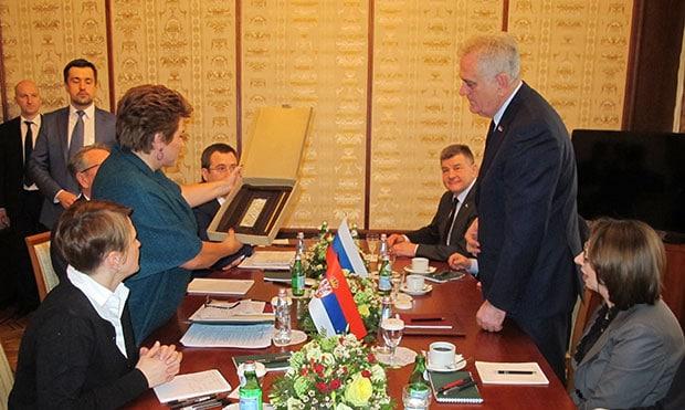 Tomislav-Nikolic-priznanje-Rusija