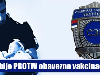 policija-protiv-obaveznih-vakcina