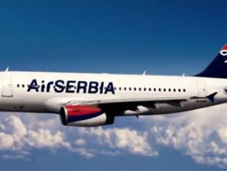 srbija-er-serbia
