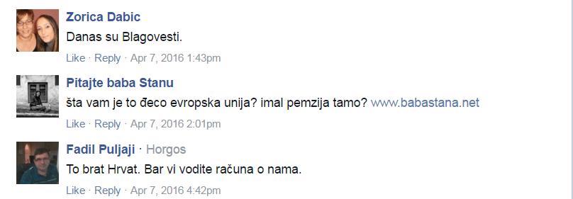 Hrvatska-Srbija-10