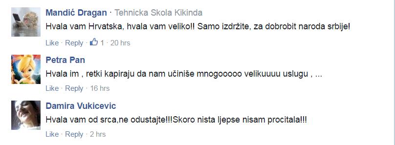 Hrvatska-Srbija-12