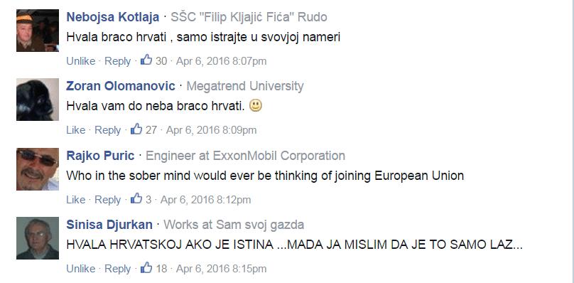 Hrvatska-Srbija-4