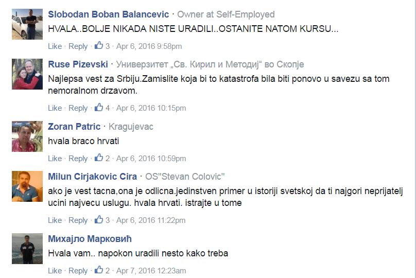 Hrvatska-Srbija-7