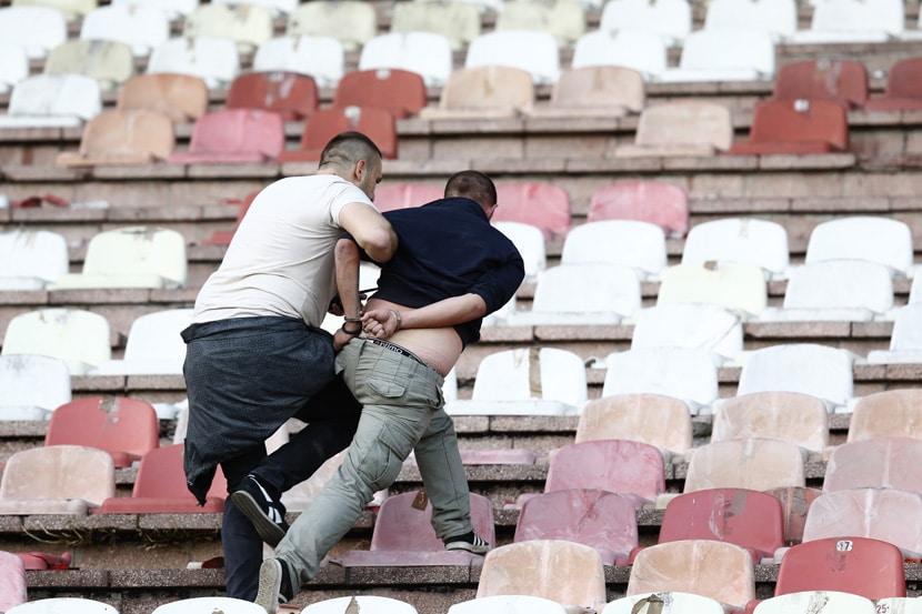 Marakan-151-derbi-FK-Crvena-zvezda-FK-Partizan-foto-Telegraf-3