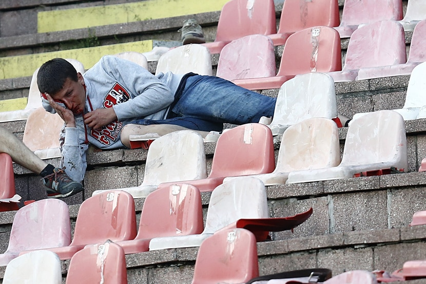 Marakana-151-derbi-FK-Crvena-zvezda-FK-Partizan-foto-5