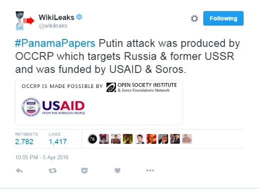 WikiLeaks-Panama-Papers