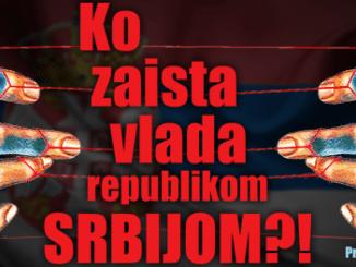 mila-aleckovic1.png-mala