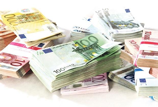 novac-evri-zlato-mup