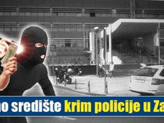 opljačkana-policija-u-zagrebu1