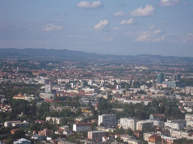 Banja_Luka_2016