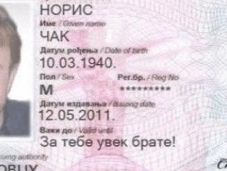 JMBG-licna-karta-cak-noris_aleksandar_vucic_nebojsa_stefanovic_mup_rs