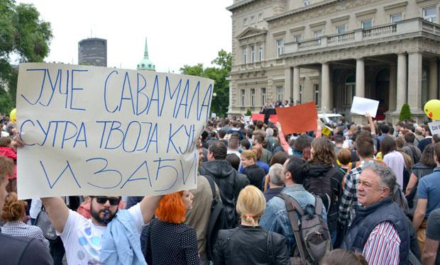 Protest-Beograd-na-vodi-05-