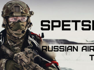 Specnaz-Russia-Syria-CIA-USA-Al-Kaida-ISIS-IS