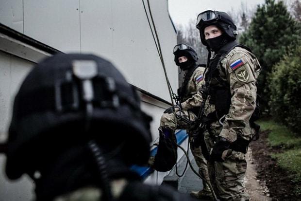 Specnaz-Russia-Syria-CIA-USA-Al-Kaida-ISIS-IS-620-1