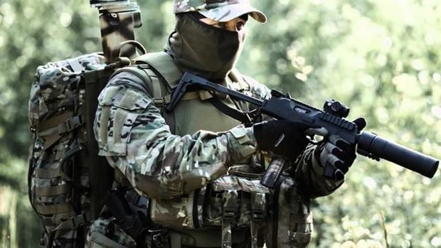 Specnaz-Russia-Syria-CIA-USA-Al-Kaida-ISIS-IS-620-2
