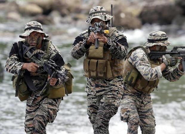 Specnaz-Russia-Syria-CIA-USA-Al-Kaida-ISIS-IS-620-3