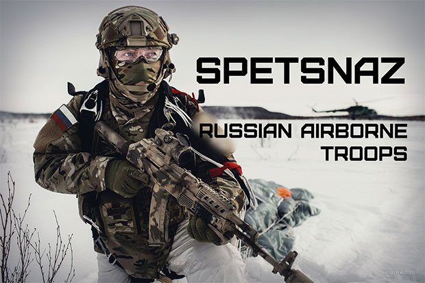 Specnaz-Russia-Syria-CIA-USA-Al-Kaida-ISIS-IS-620-4