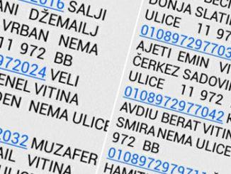 Srbija-izbori-2016-dan-kada-su-svi-rodjeni